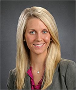 Heather B. Kroencke - McHenry County Law Firm - Crystal ...