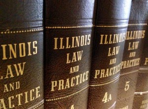 illinois law and practice