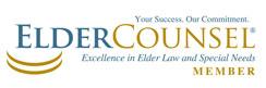 ElderCounsel Member