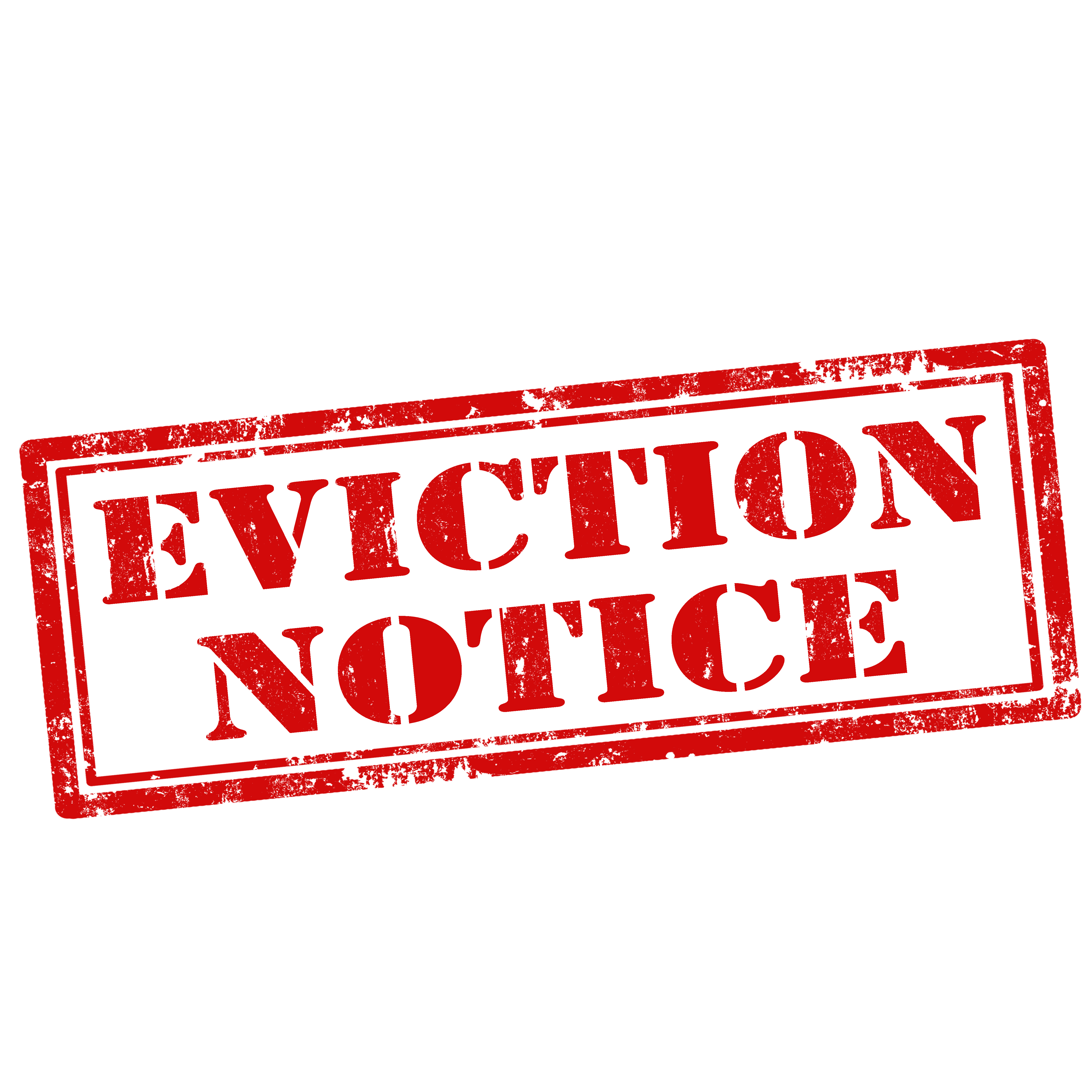 Evicting A Tenant How Long Is It Going To Take Mchenry